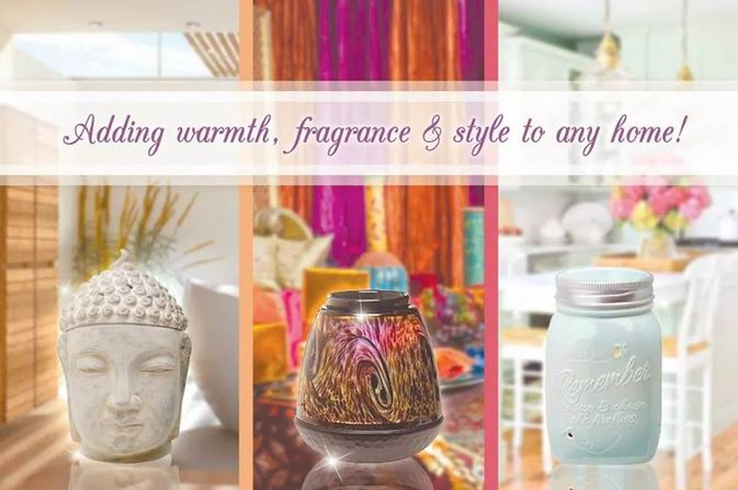 ADDING WARMTH & STYLE TO ANY HOME
