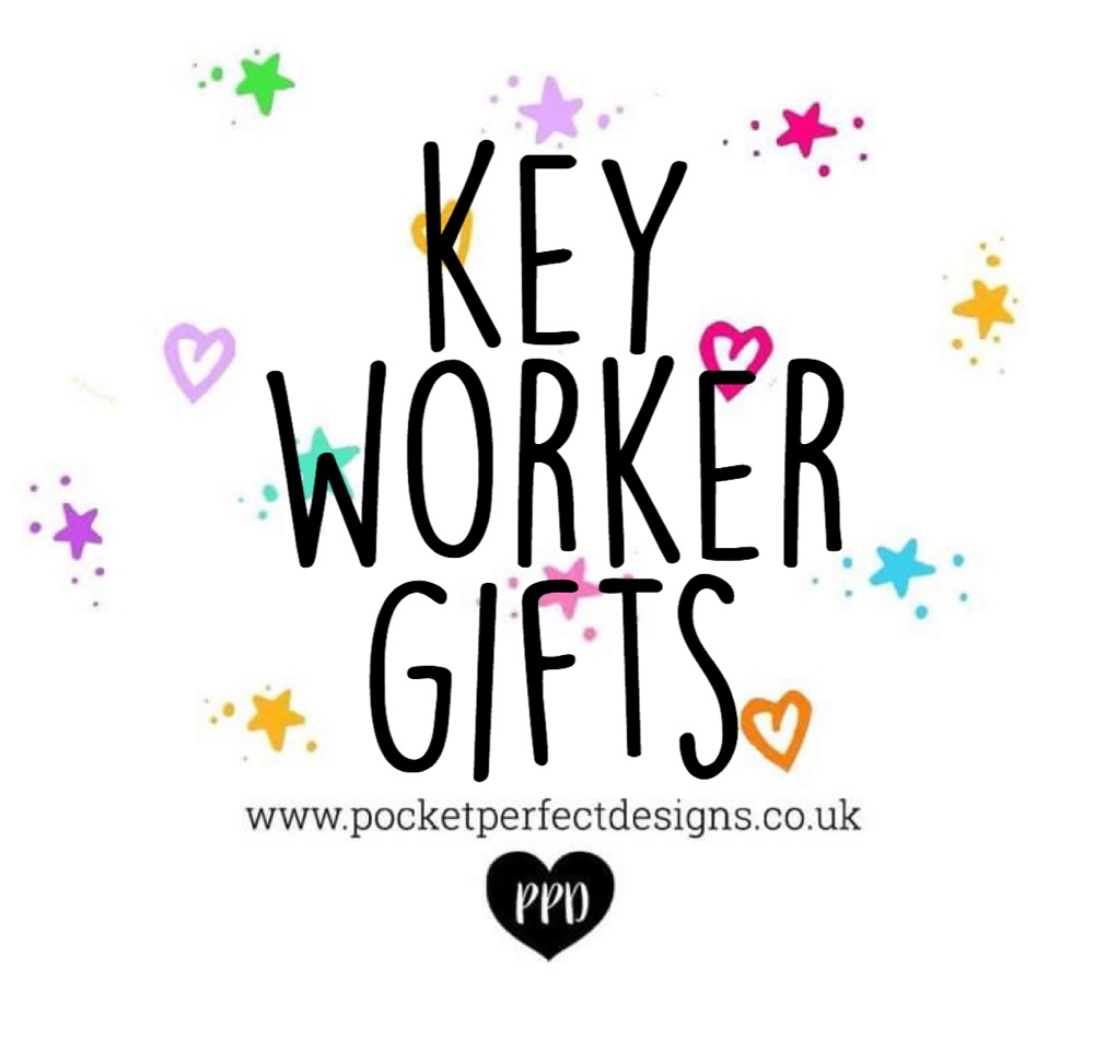 Key Worker Gifts
