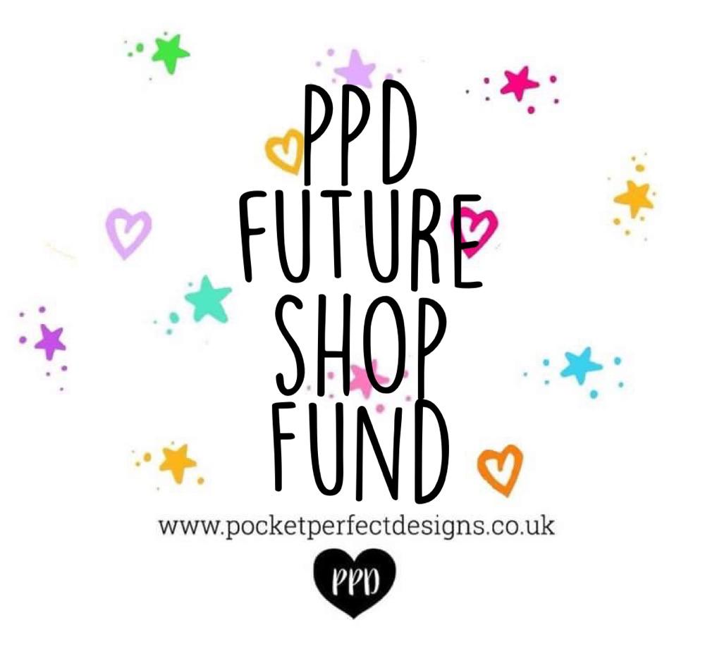 Shop Fund