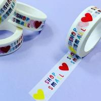 Shop Small Washi Tape