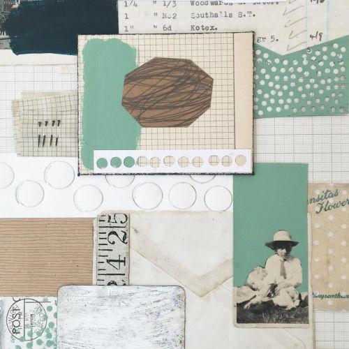 collage_boy_hat_detail