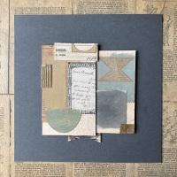 Journal 5 : A few lines