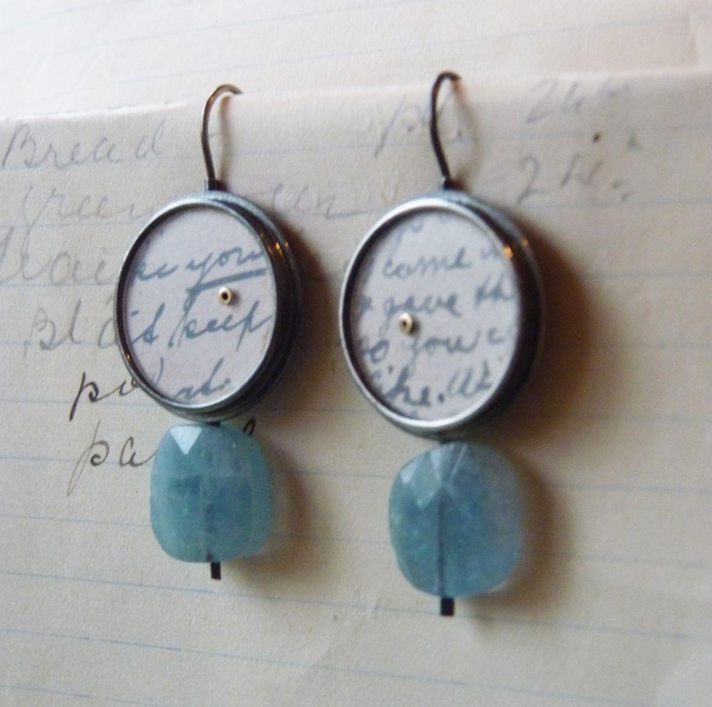 Earrings_Dots_Beads3.jpg