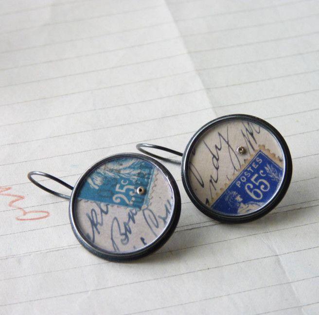 Earrings_Large_Dots2.jpg