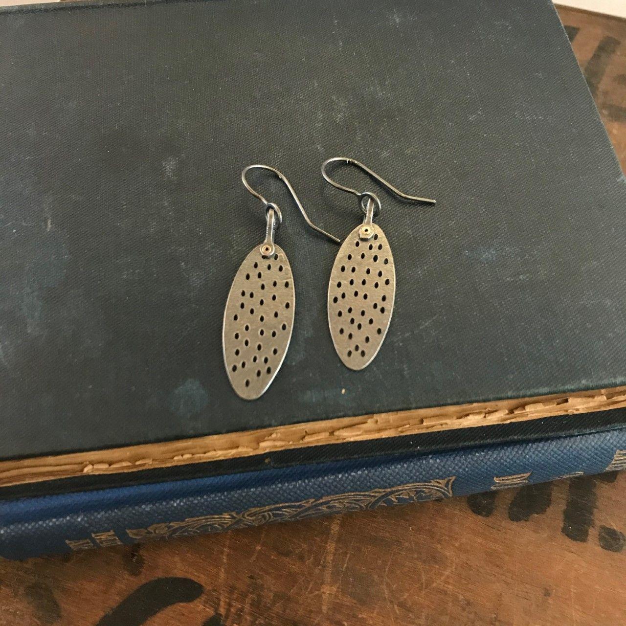 39 Earrings_HoleyOvals_B4.jpg