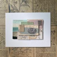 Postcard Collage : 51