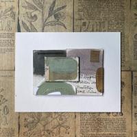 Postcard Collage : 53