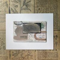 Postcard Collage : 54