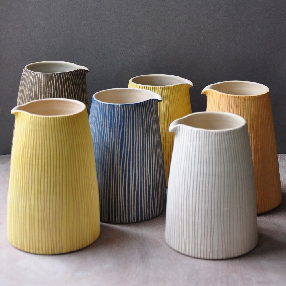 group_carafes