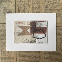 Postcard Collage : 37