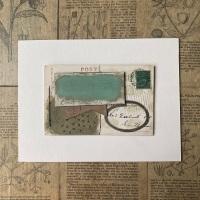Postcard Collage : 46