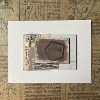 Postcard Collage : 48