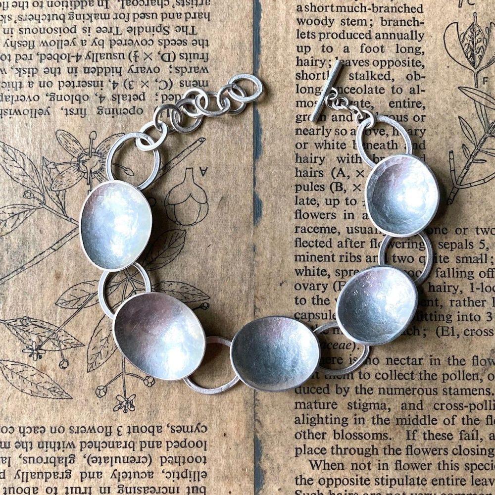 Giulia_bracelet_2