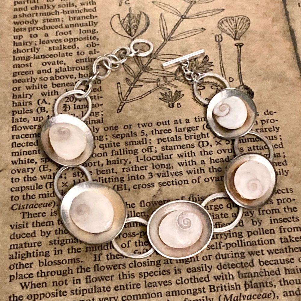 Giulia_bracelet_6