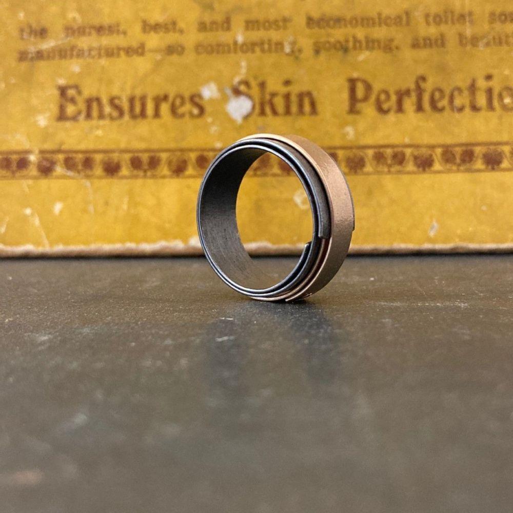 Black_Gold_Wrap_Ring3