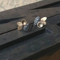 Bouquet Studs . . . SAVE 25%