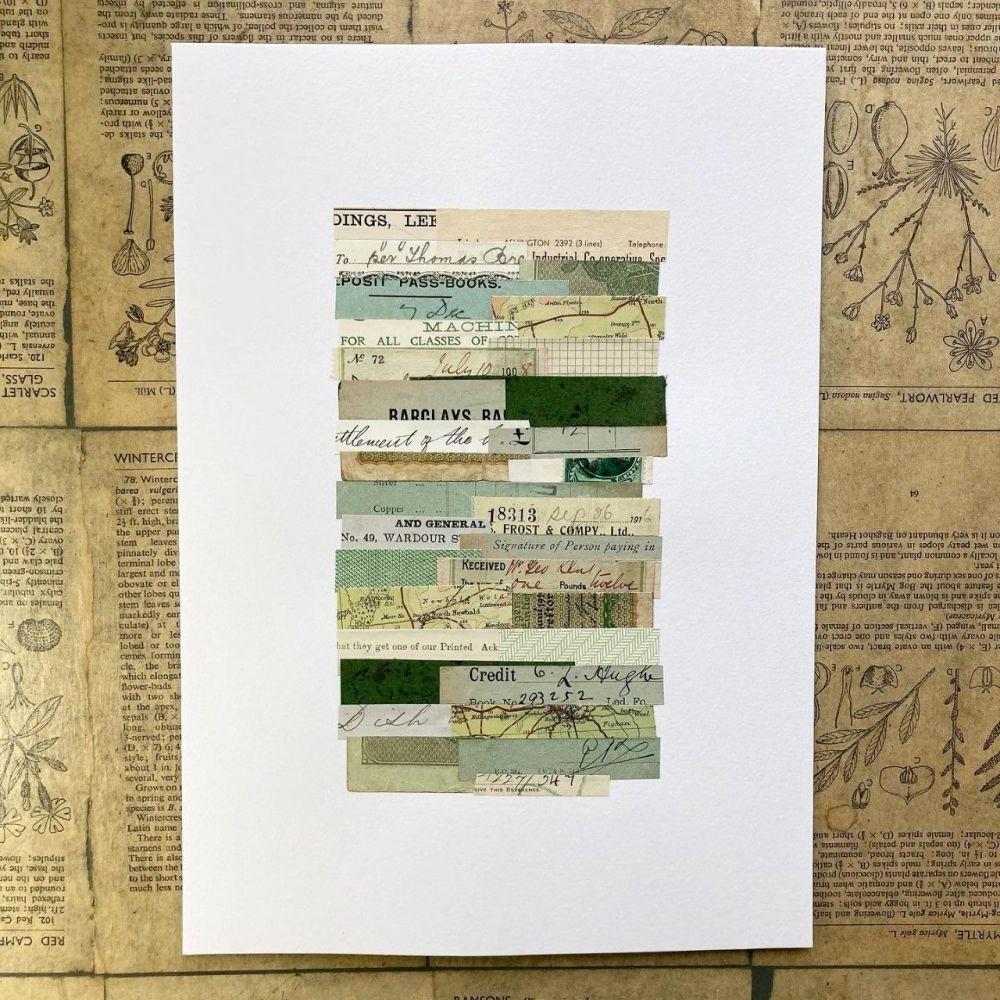 Strips_Greens