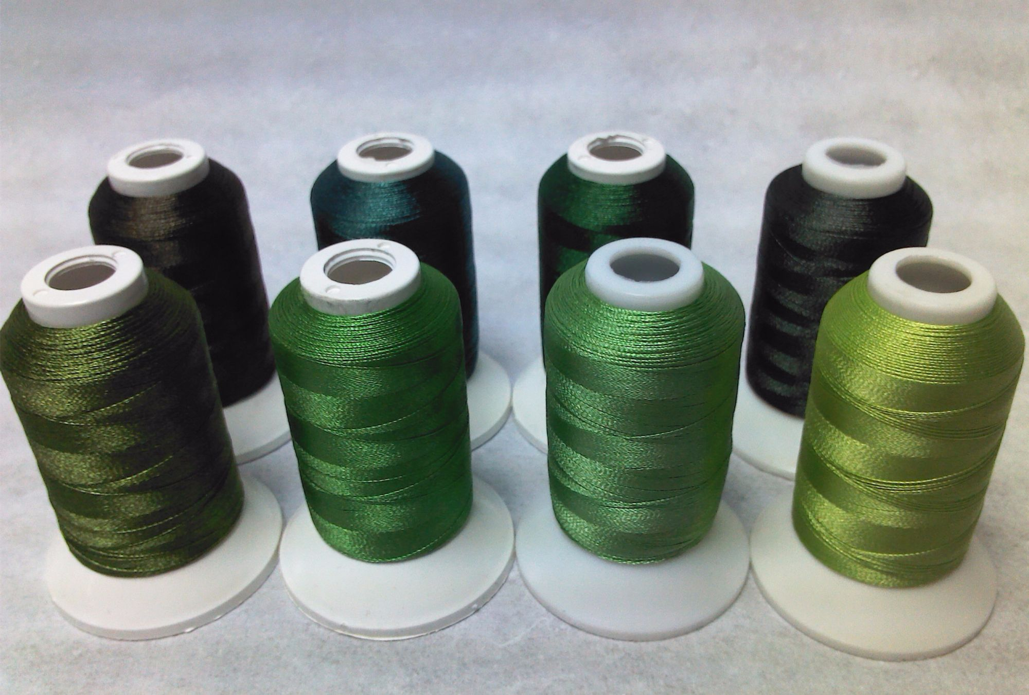 P63 green 1