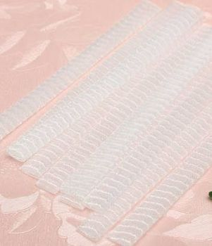 Thread nets - in lots of 20  -
