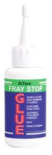 FRAYSTOP