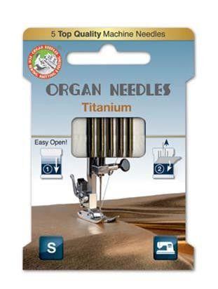 titanium_1