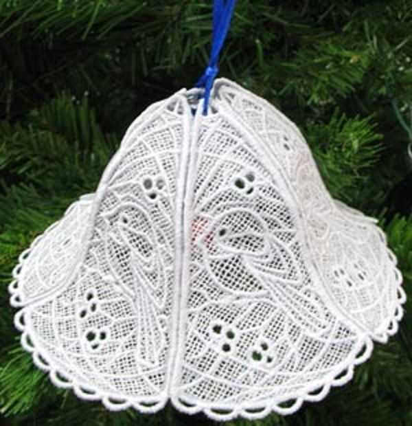 <!-- 005 -->WATER SOLUBLE 76 MICRON  - 20 cm wide - Free standing lace etc