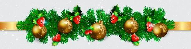 websitechristmas