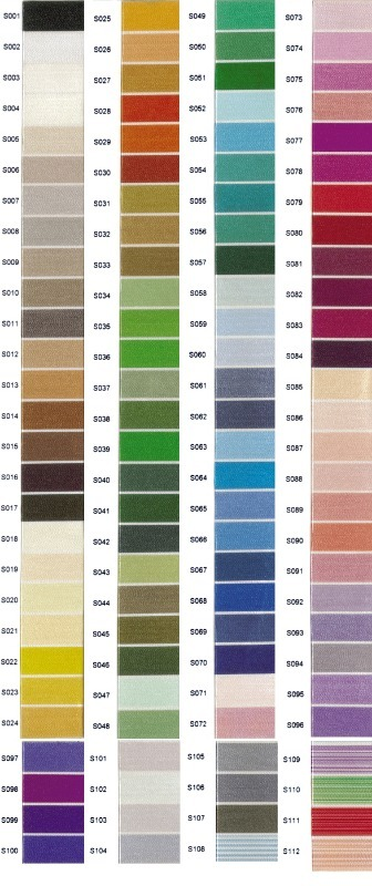 simthread polyester color charts (1)