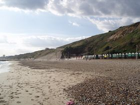 southbourne-2-4177