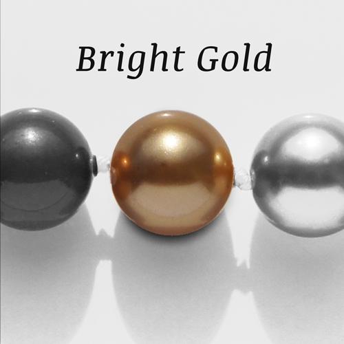 brightgold