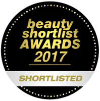 The Beauty shortlist awards 2017