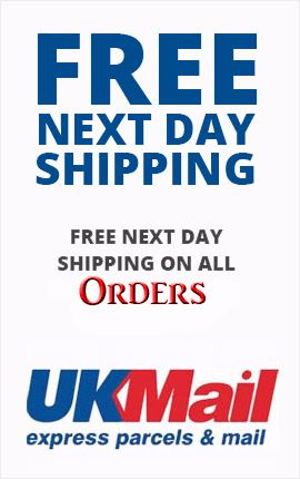 free-next-day-shipping copy