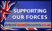 forcesdiscounts