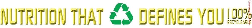 CEE Label Recycle ECO