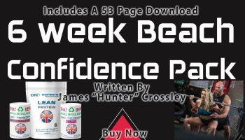 6_Week_Beach_Confidence_Pack 2