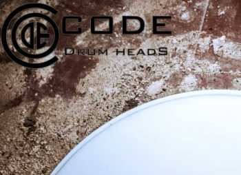 code heads