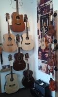 JN acoustics