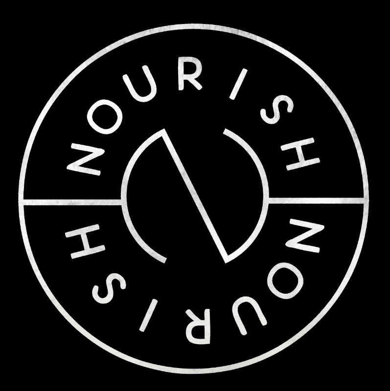 wearenourish_logo_stamp_white