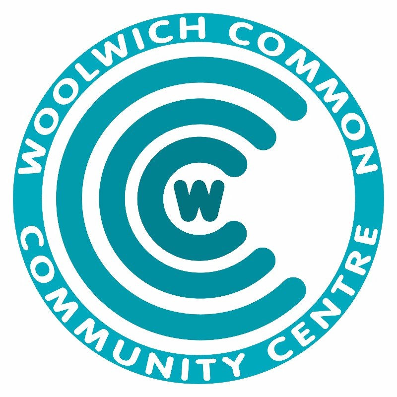 Woolwich Common Community Centre