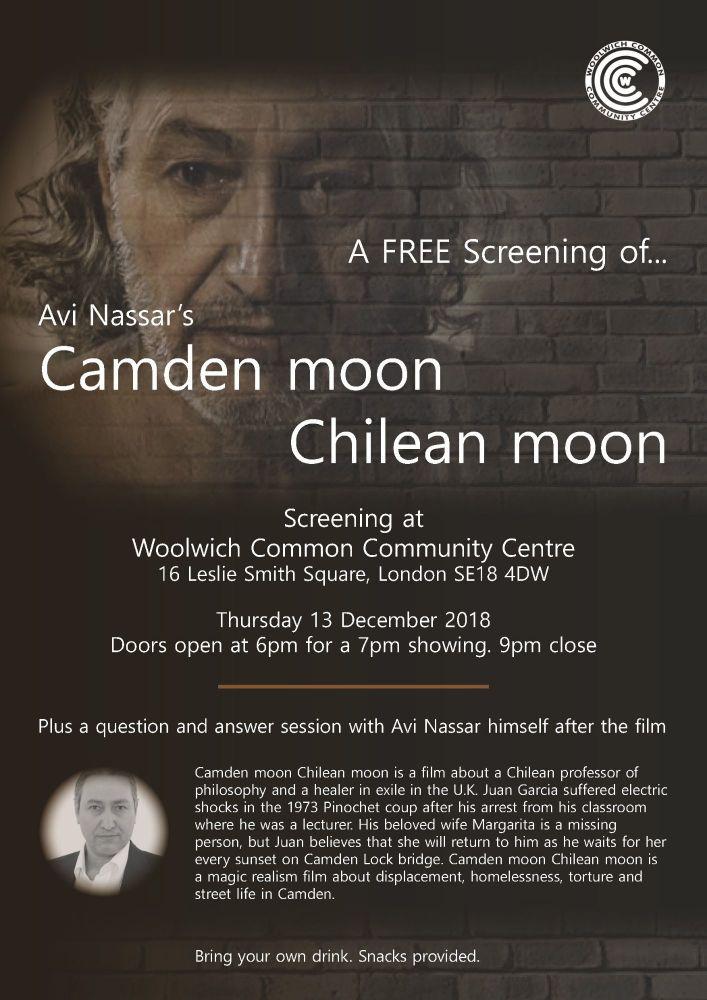 Camden Moon Flyer jpeg