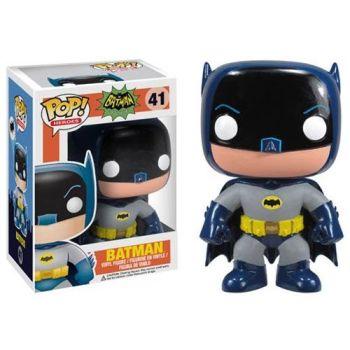 Batman 1966 TV Series Pop! Vinyl Figure