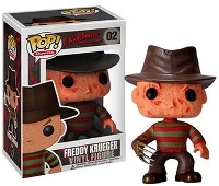 Funko Pop Figures And Action Figures