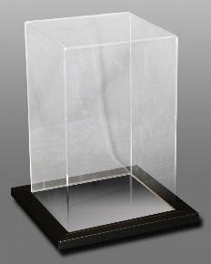 glove bk bk mirror