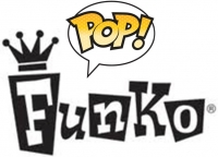 pop-cat-logo__00146