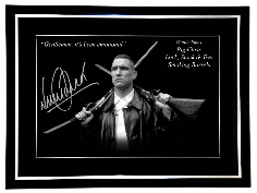 vinnie jones frame 99.99