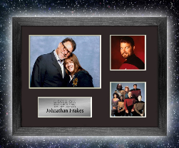 frakes shoot upgrade