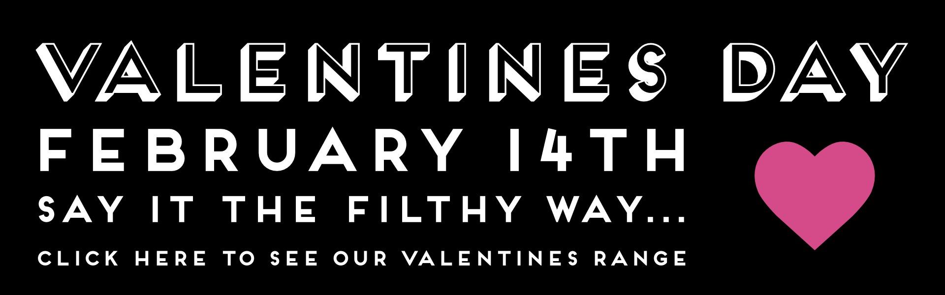 valentines final banner