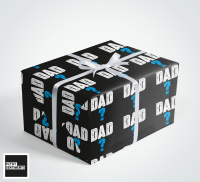 DAD Surprise Box
