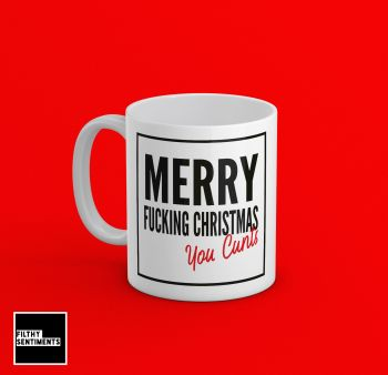 53aad5ddf9 CHRISTMAS GIFTS FOR HIM - Filthy sentiments | birthday | funny ...