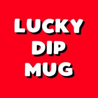 LUCKY DIP MUG